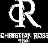 Cristian Ross Team