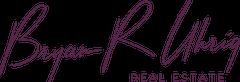 Bryan R Uhrig Real Estate