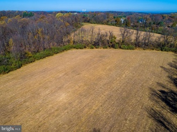 0 BODINE ROAD, CHESTER SPRINGS, PA 19425