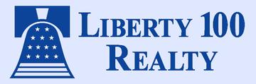 Liberty 100