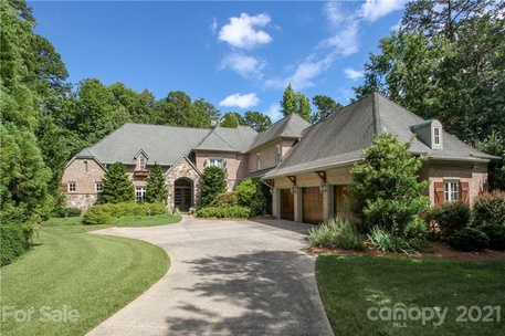 Featured Listing Image - 2