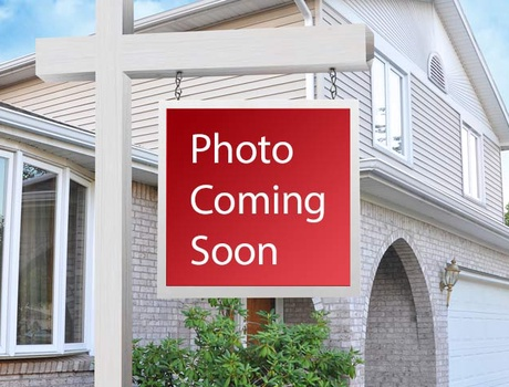 Featured Property 2