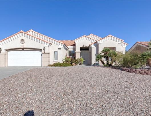 10508 Frostburg Lane, Las Vegas, NV 89134