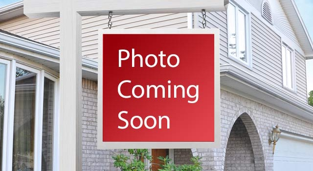 Featured Property 4
